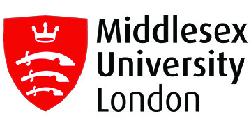 Go to Middlesex University profile