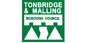 Tonbridge & Malling Borough Council logo