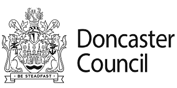 Doncaster Council logo