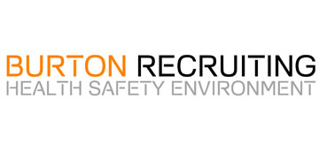Food Safety/ Health and Safety Consultants