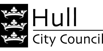 Go to Hull City Council profile