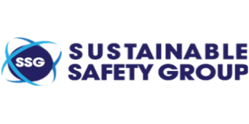 Sustainable Safety Group logo