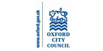 Go to Oxford City Council profile