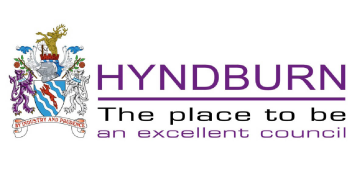 Go to Hyndburn Council profile