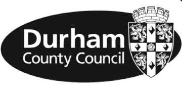 Go to Durham County Council profile
