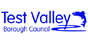 Go to Test Valley Borough Council  profile