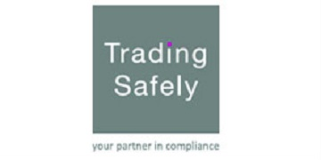 Trading Safely Ltd logo