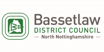Go to Bassetlaw District Council profile