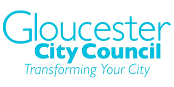 Go to Gloucester City Council profile