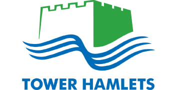Tower Hamlets logo