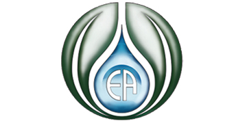 Environmental Agency Gibraltar logo