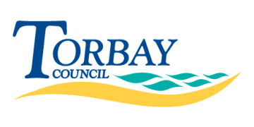 Torbay Borough Council logo