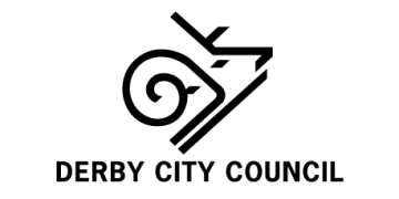 Go to Derby City Council profile