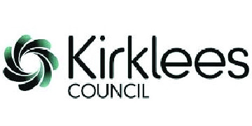 Go to Kirklees Council profile