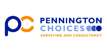 Pennington Choices logo