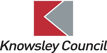 Knowsley Council logo