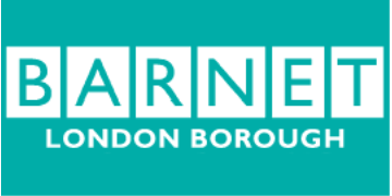Barnet London Borough