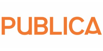 Go to Publica Group profile