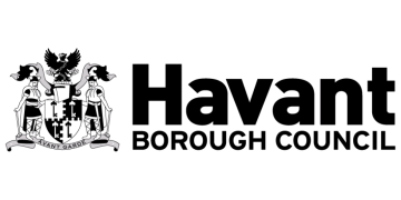 Havant Borough Council logo