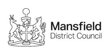 Go to Mansfield District Council profile