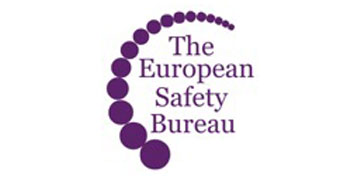 European Safety Bureau logo
