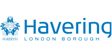 Go to London Borough of Havering profile