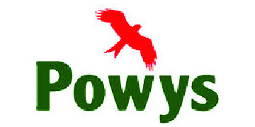 Go to Powys County Council profile