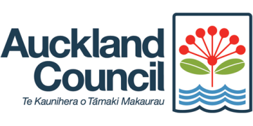 Auckland Council, New Zealand