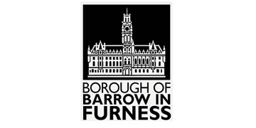 Barrow Borough Council logo