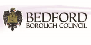 Go to Bedford Borough Council profile