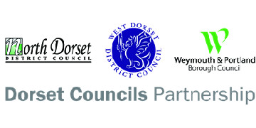 Dorset Councils Partnership