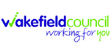 Go to Wakefield Council profile