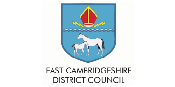 East Cambridgeshire District Council