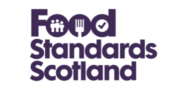 Go to Food Standards Scotland profile