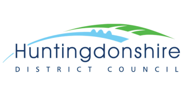 Go to Huntingdonshire District Council profile