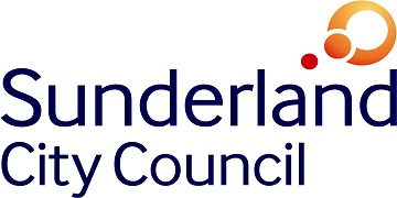 Sunderland City Council logo