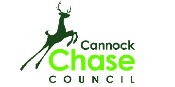 Cannock Chase Council