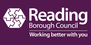 Go to Reading Borough Council profile