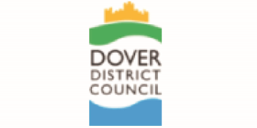 Dover District Council logo
