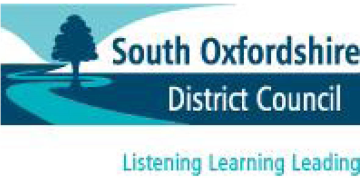 South Oxfordshire District Council logo
