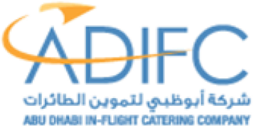 Abu Dhabi In-Flight Catering Company