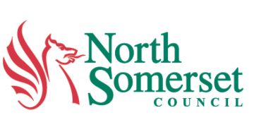 Go to North Somerset Council profile