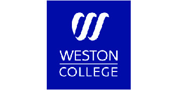 Weston College Group