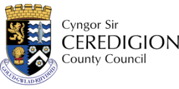 Go to Ceredigion Council profile
