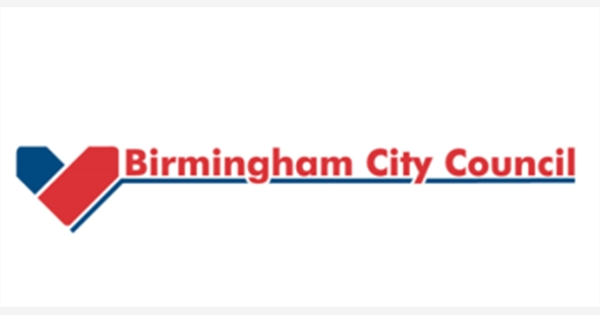 Jobs & Volunteers | Birmingham 2022