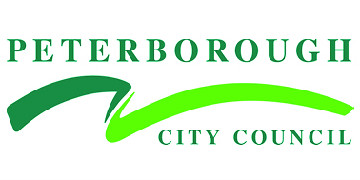 Go to Peterborough City Council profile