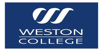 Weston College Group logo