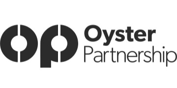 Go to Oyster Partnership profile