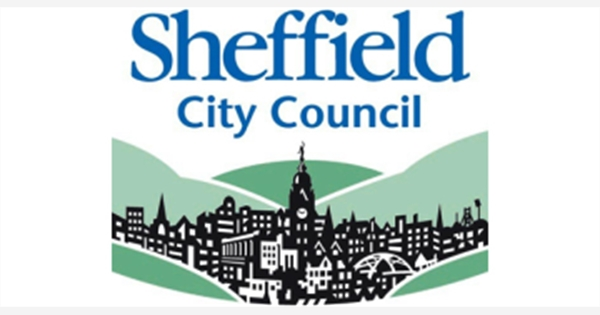 Online Job Search >> Jobs with Sheffield City Council