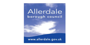 Allerdale Borough Council logo